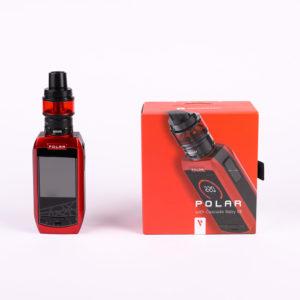 E-Zigarette von Vaporesso