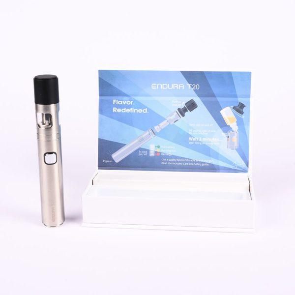 Innokin Endura E-Zigarettte